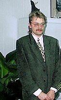 Edvardas Filistovičius