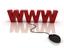 """Wincor World 2006"""": ateities informacinės technologijos pristatomos bankams ir mažmeninės prekybos kompanijoms"""