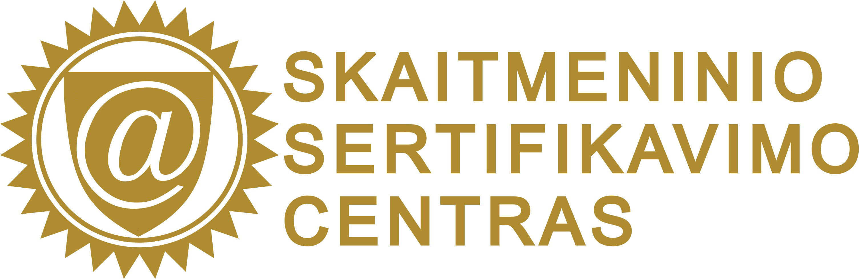 Europos el. parašo sertifikavimo paslaugų teikėjų susitikime pristatytas geros praktikos pavyzdys iš Lietuvos