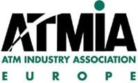 Pirmą kartą ATM konferencija rengiama Vilniuje!