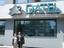 BS/2 patvirtino tarptautinės paslaugas teikiančios kompanijos statusą