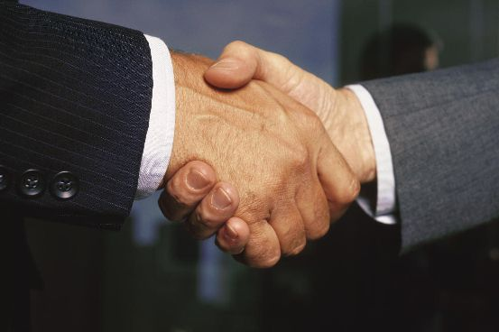 Lietuvos bendrovė prisideda prie Pietų Korėjos bankinio projekto