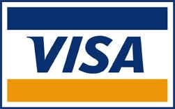 """""""Visa"""" kurs pirmąją bekontaktę daugiafunkcinę kortelę Europoje"""