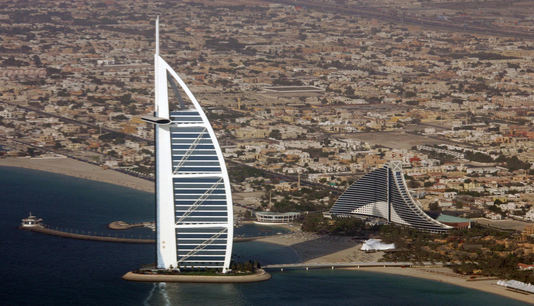 Dubajuje – pirmoji bankinių technologijų konferencija regione