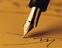 Pasirašytas kontraktas dėl bankomatų tiekimo