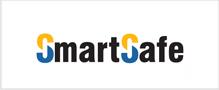"""Atnaujinta """"SmartSafe"""" programinė įranga"""