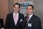 Dubajuje vyko pirmoji bankomatams skirta konferencija