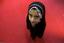 Русскую девочку лишили девственности 19 фотография