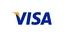 """Visa"" logotipas"