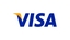 """""""Mobilus bankas – Verified by Visa"""" jau Europoje"""