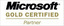 Penki Kontinentai Remains Microsoft Gold Certified Partner