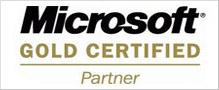 """""""Penki kontinentai"""" tęsia partnerystę su """"Microsoft"""""""