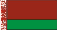 """""""BS/2 Belarus"""" paminėjo dvejų metų veiklos sukaktį"""