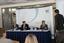 Vilniuje – tarptautinė konferencija apie intelektinę bankininkystę