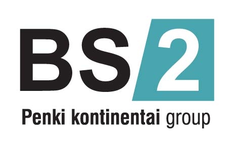 Penki kontinentai opens a new business niche in Belarus in a month