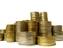 Parduoti šeši kompanijos bankomatai