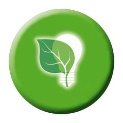 energijos taupymas su smart house