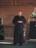 Выступление Члена Высшего Совета Церкви и.о. дух.наст. Антония Васильевича Лесникова