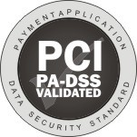 PCI+PA-DSS