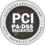 Vilniuje vyks konferencija, skirta mokėjimo kortelių saugumo standartams