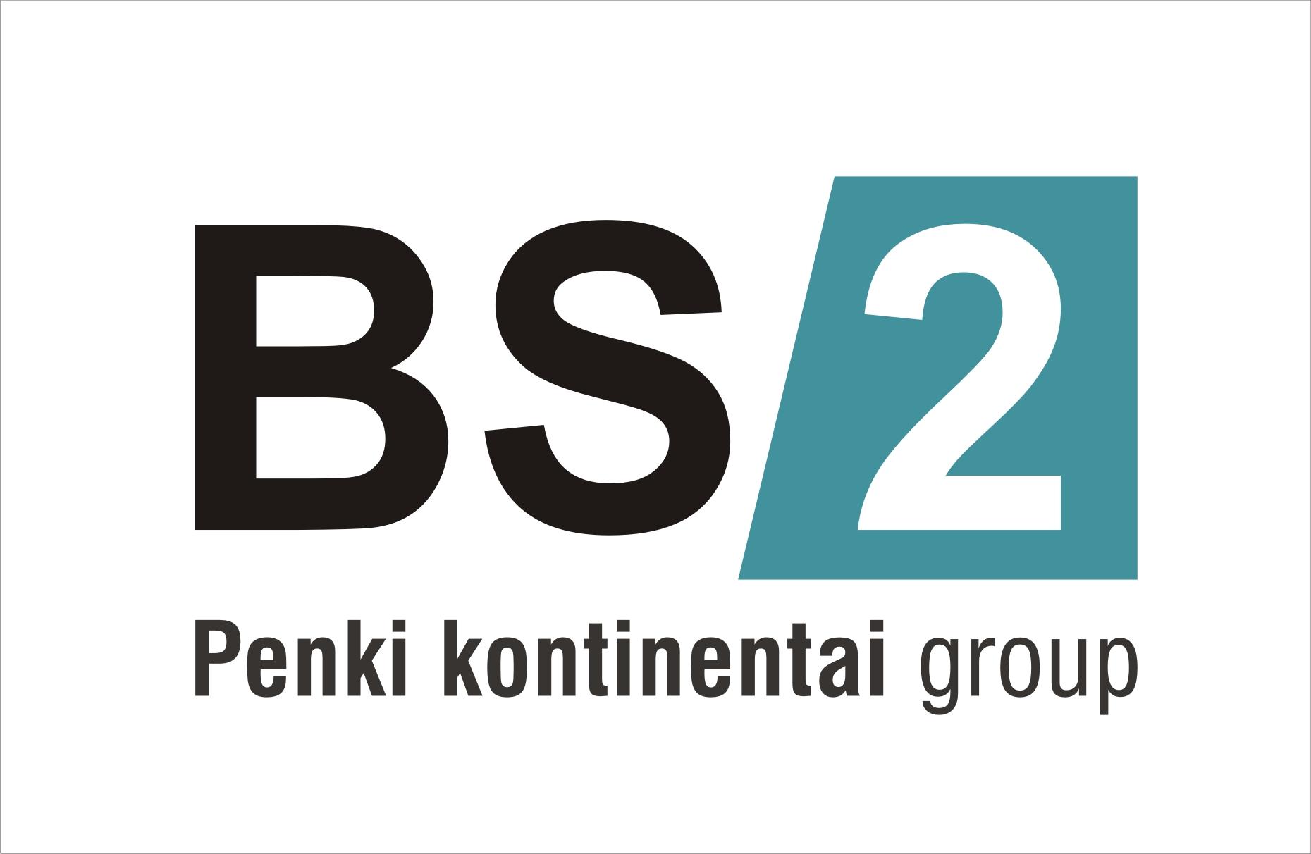 Lietuvos bendrovė laimėjo tarptautines nominacijas