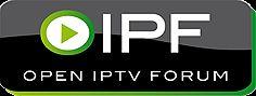 Vilniuje bus diskutuojama apie IP televizijos perspektyvas