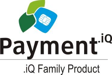 """Atraskite naujų savitarnos įrenginių funkcijų su """"Payment.iQ"""""""