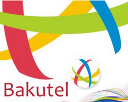 At the exhibition BakuTel 2011 Lithuanians surprised visitors with advanced solutions