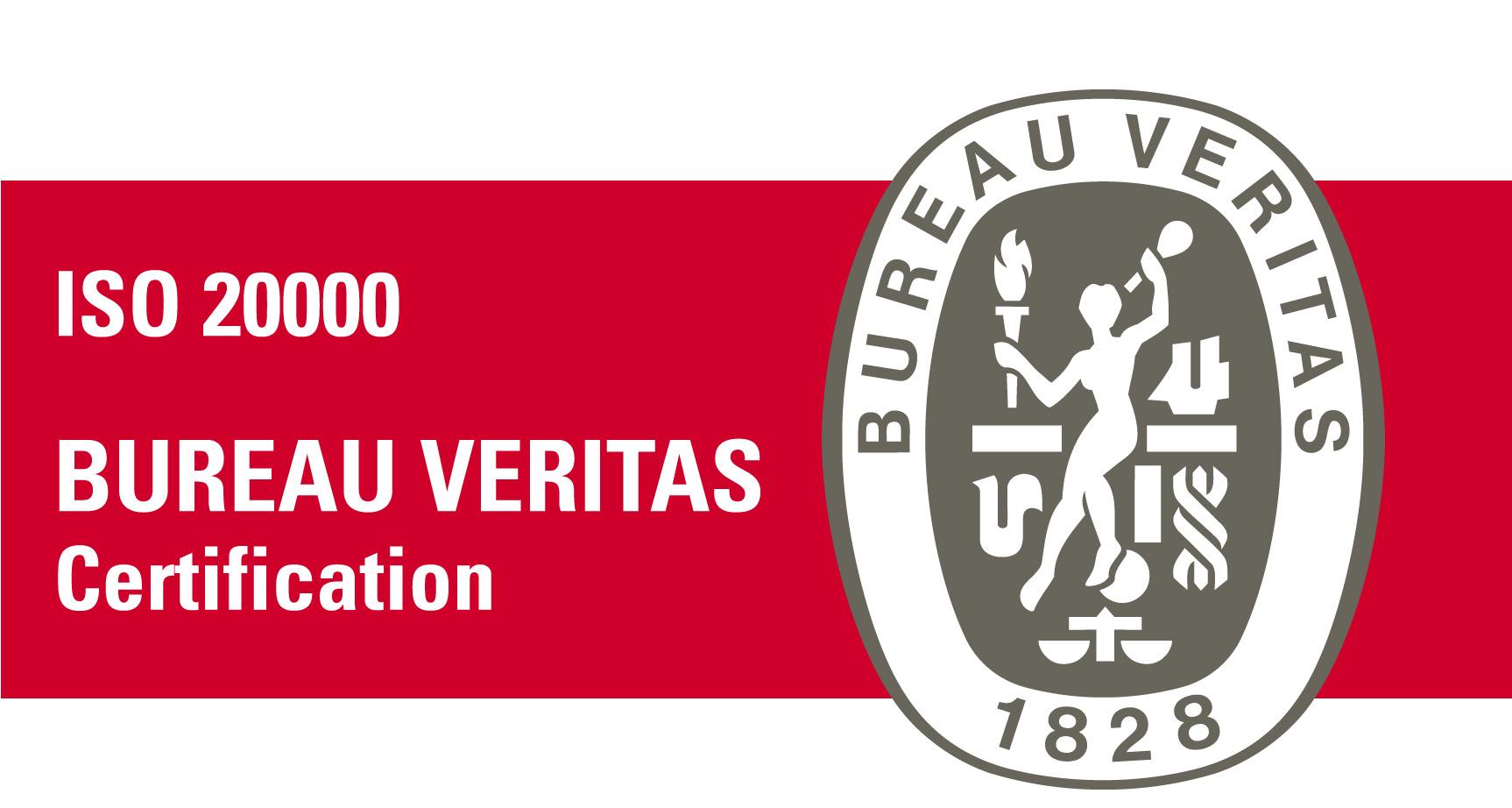 ISO 20000 standartas – BS/2 paslaugų kokybės rodiklis
