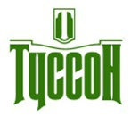 tusson+logo