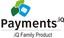 "Sprendimą ""Payments.iQ"" sertifikavo Compass Plus"