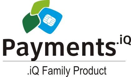 """""""Payment.iQ"""" - новые возможности устройств самообслуживания"""