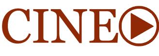 BS/2 inžinieriams – specializuoti CINEO mokymai