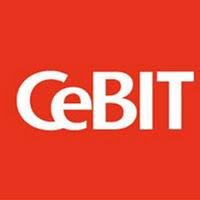 Готовимся к выставке CeBIT 2001
