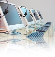 """UAB """"Penki Kontinentai"""" pradeda plėtoti viešųjų miesto informacinių technologijų tinklą"""