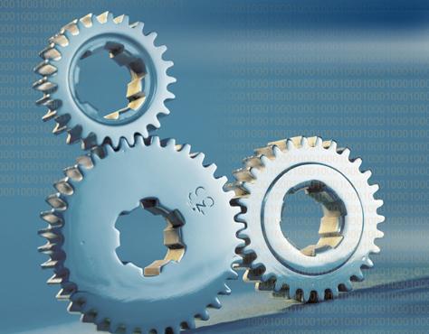 BS/2 techninės priežiūros paslaugos – sėkmingai plėtojamam verslui