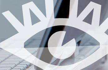 """""""Wincor World 2012"""": novatoriškos idėjos sėkmingai verslo plėtrai"""