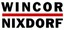 Experience Gained at Wincor Nixdorf Plant