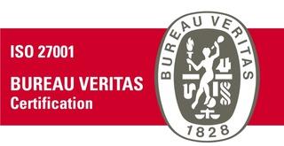 Bureau+Veritas