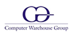 Computer Warehouse Limited logo