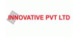 Innovative-PK logo