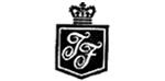Tamer Group logo