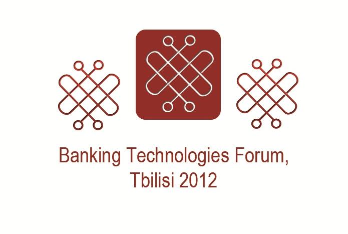 """Gruzijos sostinėje BS/2 surengė """"Bankinių technologijų forumą 2012"""""""