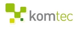 KOMTEC+logo