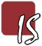 Informatic+Solutions+logo