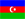 Flag+of+Azerbaijan