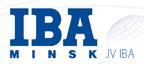 IBA+MINSK+logo