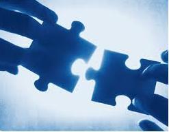 Bankinių technologijų rinkoje – aukštos kokybės BS/2 produktai ir paslaugos