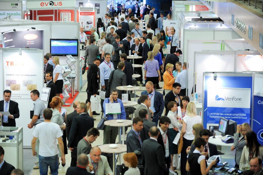 Tarptautiniame nuotolinių paslaugų forume – dėmesys mobiliosioms technologijoms