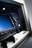 """""""Litimpex"""" pasirinko UAB """"Penki kontinentai"""" tiekiamus kompanijos Siemens Nixdorf bankomatus"""